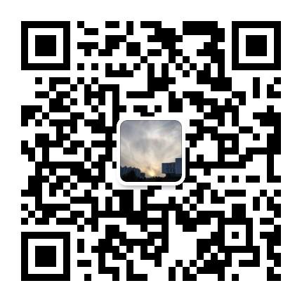 f9637303c61ad0beb06e762a148092c.jpg