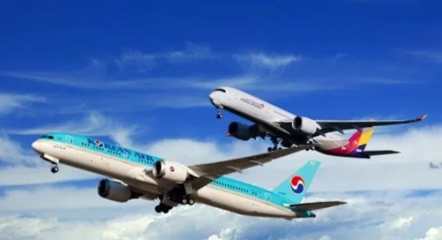 美联航等多家国际航空公司计划6月增开飞往中国的航班!