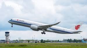 重磅!6月16日起,禁止中国客运航班飞往美国?!